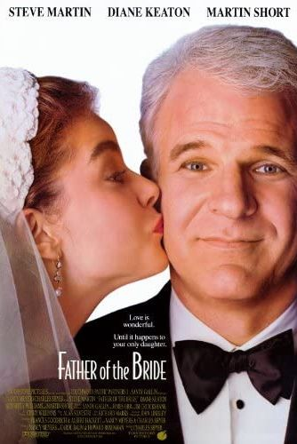fathers day moviesfather of the bride