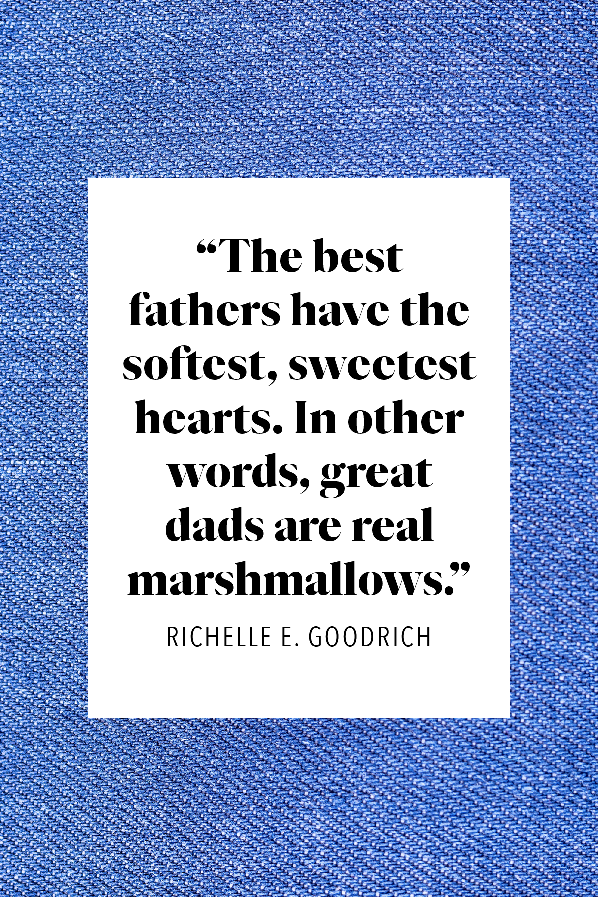 8 Best Father