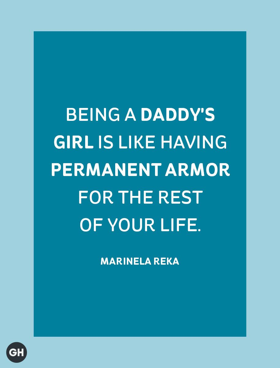 26 Best Fathers Day Quotes Dad Quotes Hell Love