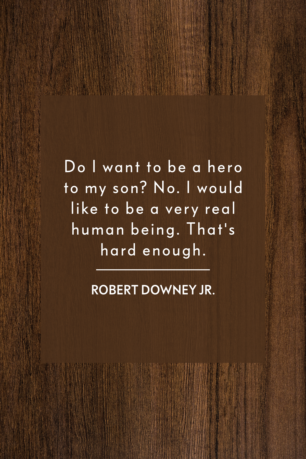 36 Best Father\'s Day Quotes — Inspiring Sayings for Dad