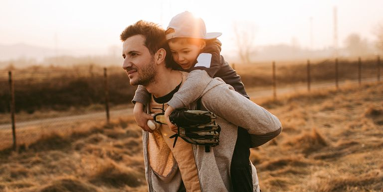 24 best fathers day quotes meaningful father 39 s day for Meaningful gifts for dad from daughter
