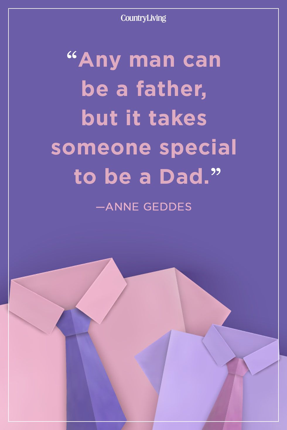 30 Best Fathers Day Quotes Good Quotes About Dads
