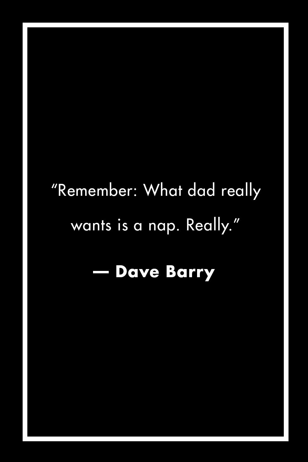 Fathers Day Quotes 20 Best Father's Day Quotes  Dad Quotes For Father's Day