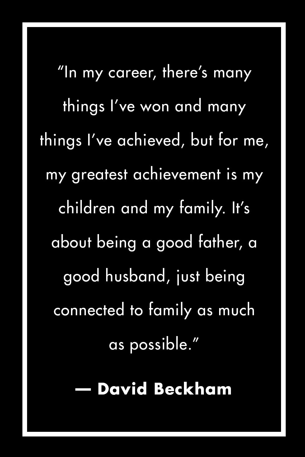 20 Best Fathers Day Quotes Dad Quotes For Fathers Day