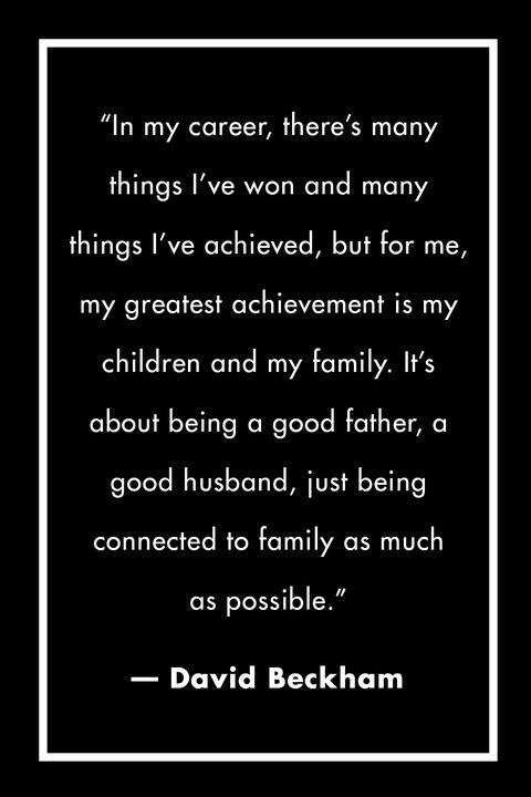 60 Best Father's Day Quotes Dad Quotes For Father's Day Magnificent Good Father Quotes