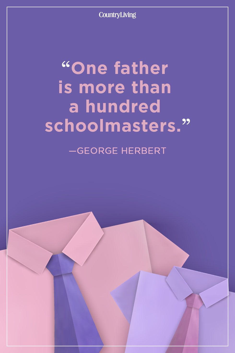 Father Quotes 30 Best Father's Day Quotes   Good Quotes About Dads Father Quotes