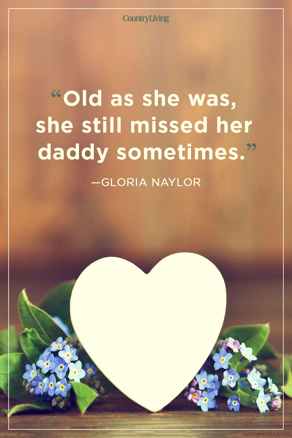 40 Best Father's Day Quotes - Good Quotes About Dads