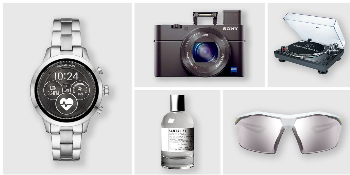 56 best gifts for dad 2018 great christmas gift ideas for fathers