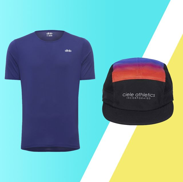 ffc2fefe7819e The best father's day gifts for running dads