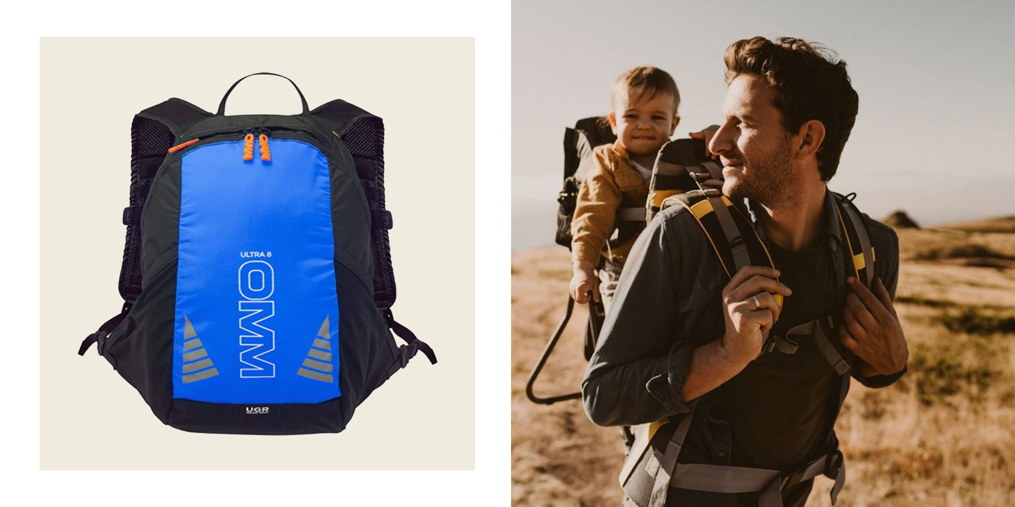 19 of the Best Father's Day Gifts for Dads Who Run