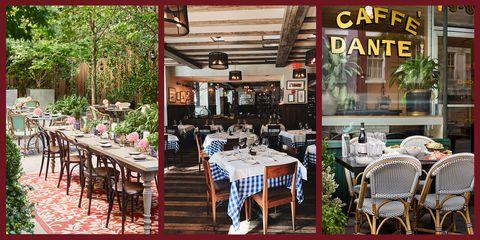 Upper East Side Restaurants 15 Best Upper East Side Restaurants