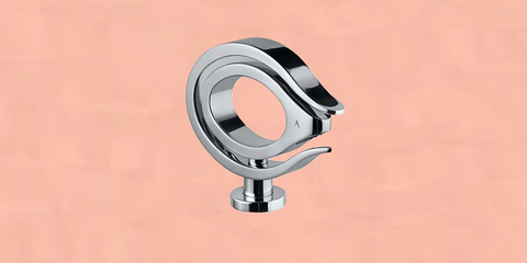 Font, Circle, Logo, Graphics, Metal,