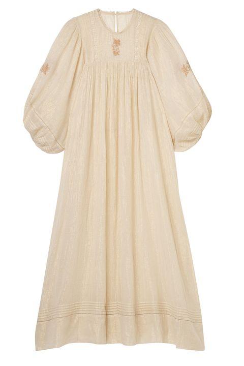 maternity wear   laurel