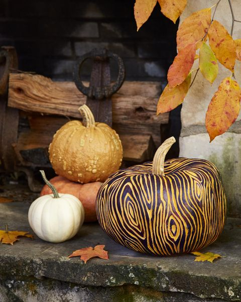easy halloween crafts you can diy