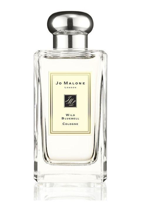 favo-parfum-celebs