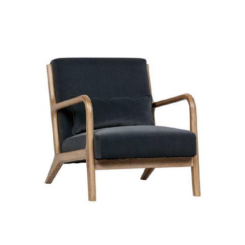 Een stoel, kussen, muurdecoratie en geurkaars. De favorieten van ELLE decoration