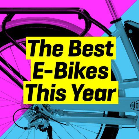 E Bike Reviews >> Bike Reviews Bicycling