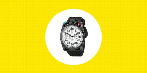 favorite automotive watches