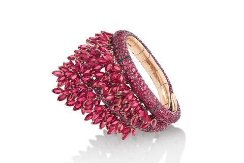 fawaz gruosi jewelry