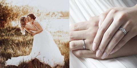 I-PRIMO,婚戒,求婚,結婚,婚禮,同志婚禮