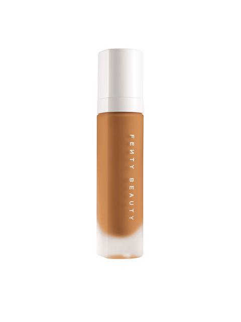 Product, Tan, Beauty, Orange, Water, Liquid, Beige, Fluid, Material property, Skin care,