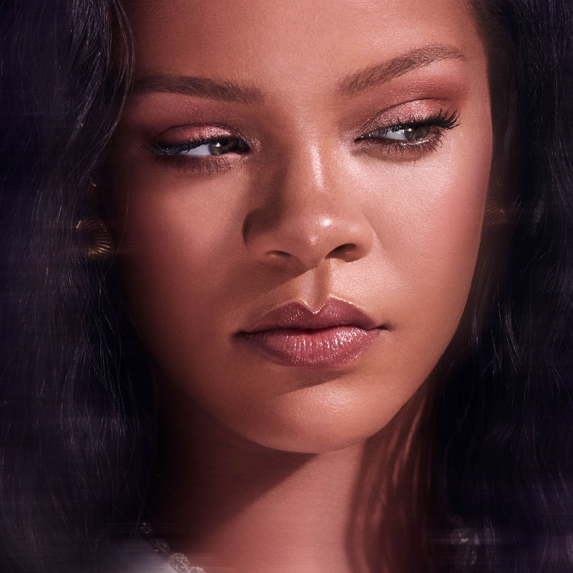 Fenty Beauty Dropped A Limited Edition Christmas Collection For 2019