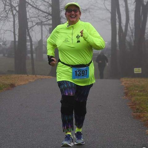Running, Outdoor recreation, Ultramarathon, Long-distance running, Recreation, Individual sports, Marathon, Exercise, Half marathon, Sports,