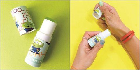 Product, Nail, Plastic bottle, Hand, Finger, Drinkware, Tableware,