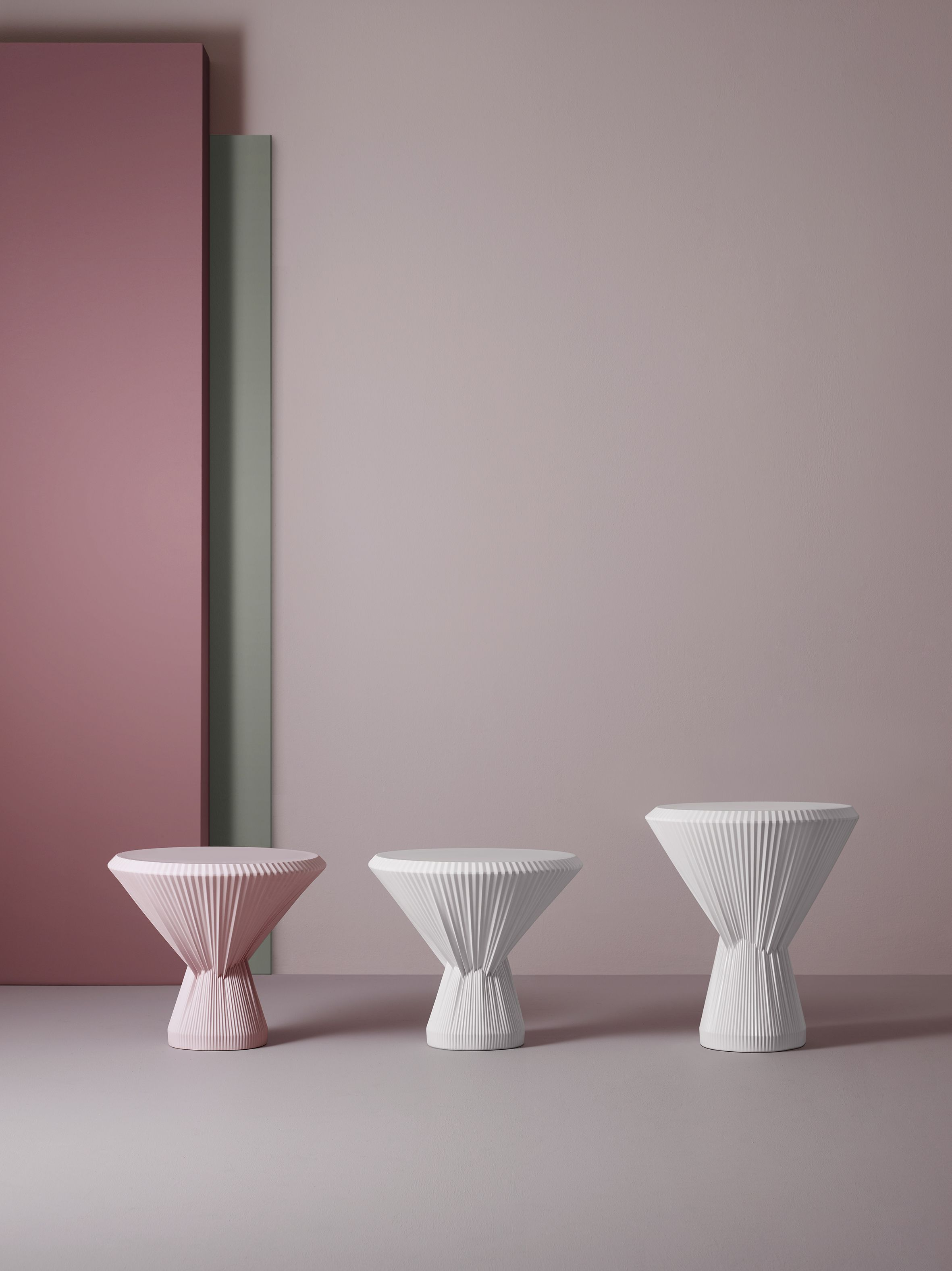 Januarys maison objet in 8 pieces representing design in 2019