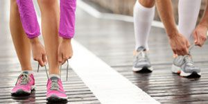 11 Tips for Newbie Runners