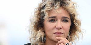"""""""Portrait Of A Lady On Fire (Portrait De La Jeune Fille En Feu)"""" Photocall - The 72nd Annual Cannes Film Festival"""