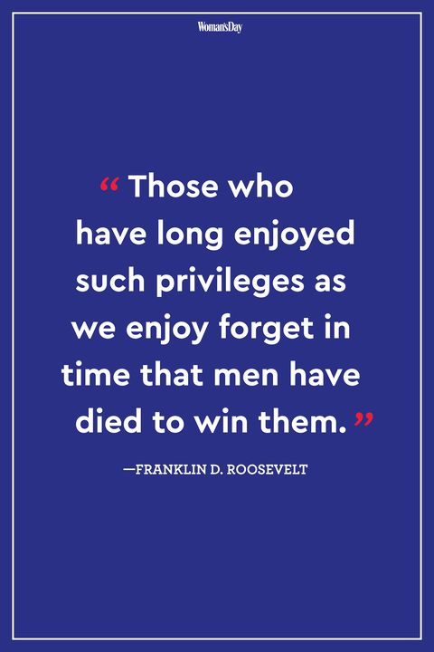 60 Memorial Day Quotes And Poems That Will Remind You What The Gorgeous Quote Of The Day