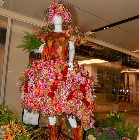 Fleurs de Villes Inaugural New York Showcase