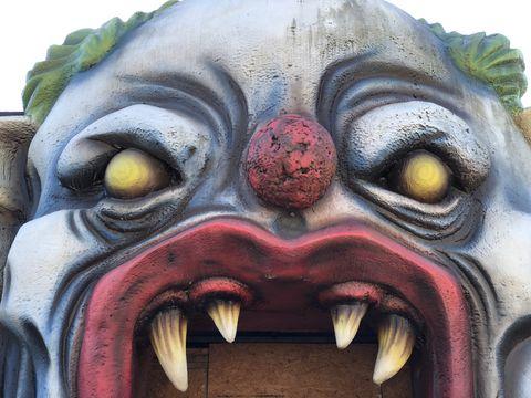 Face, Head, Art, Nose, Mouth, Eye, Organ, Snout, Sculpture, Masque,