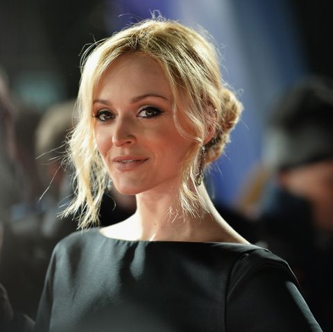 fearne cotton life lessons 40 birthday