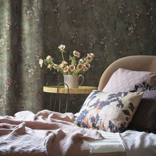 fearne cotton x woodchip  magnolia collection launches