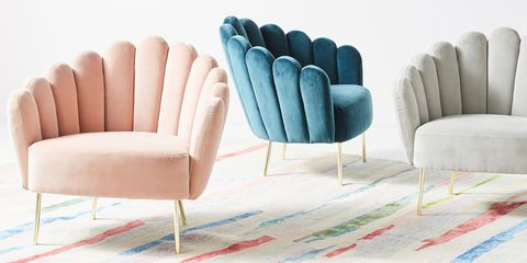 Anthropologie S New Collaboration With Bethan Gray Features Retro