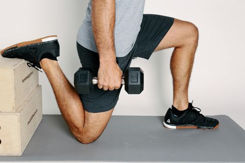 a9effdd0132 Strength Training Exercises - Resistance Exercises for Cyclists