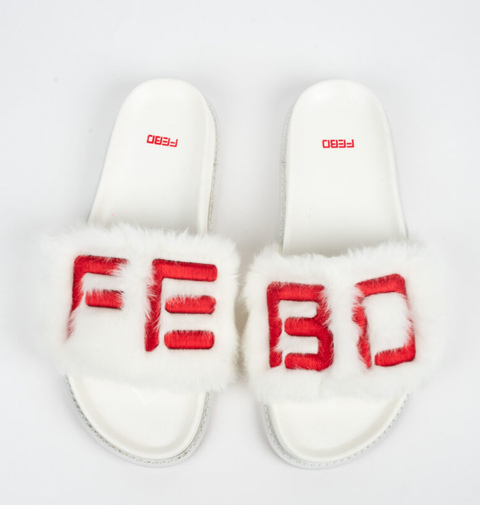 febo-slippers