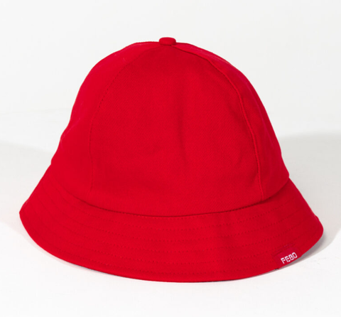 febo-bucket-hat