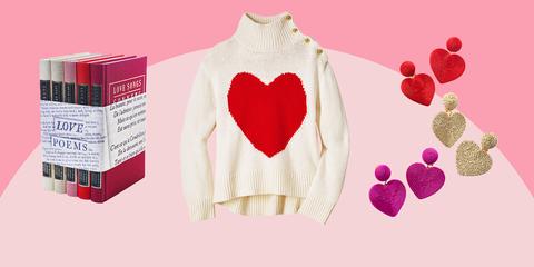 Heart, Pink, Red, Valentine's day, Love, Font, Heart, Illustration, Magenta,