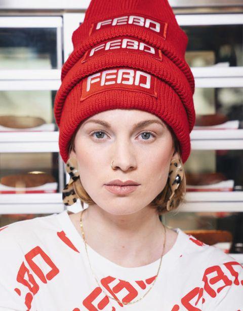 febo-kleding