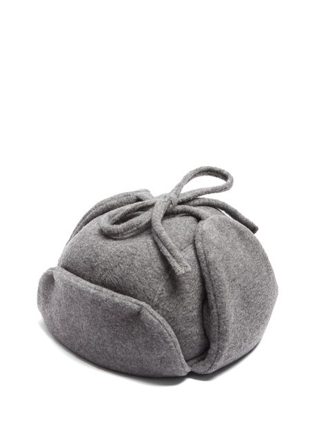 6d6c3322ca225 Fall s Chicest Hats - The Best Beanies
