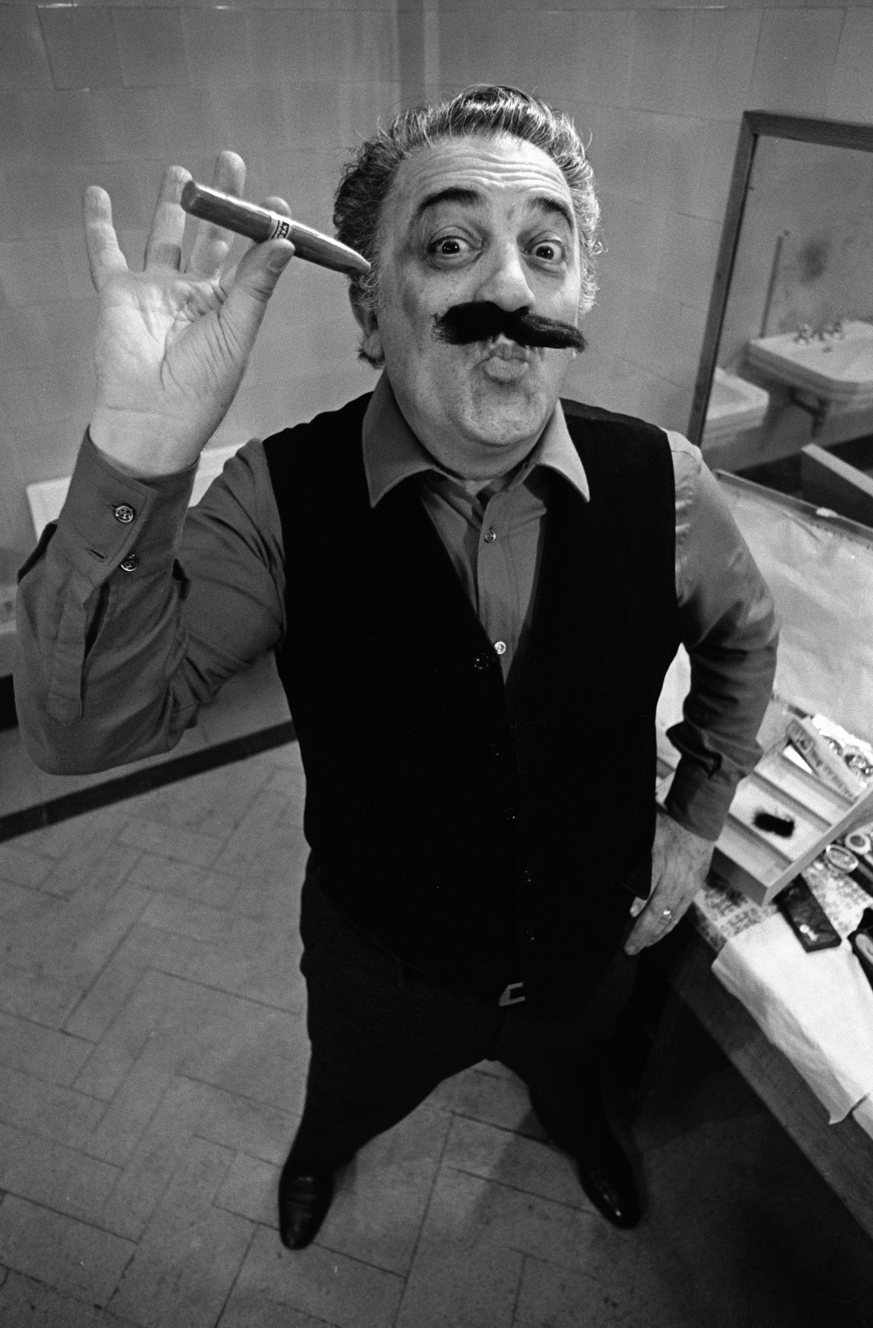 Las Mejores Frases De Federico Fellini Vídeo Las Mejores