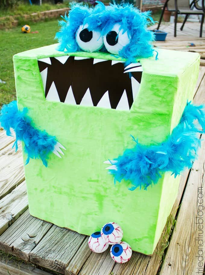 Halloween Party Ideas For 5 Year Olds.35 Halloween Games For Kids Fun Games For Halloween Parties 2020