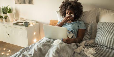 wat-te-doen-bij-griep