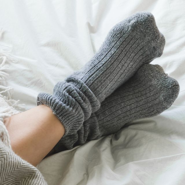 15 Best Socks For Women In 2020 According To Reviewers