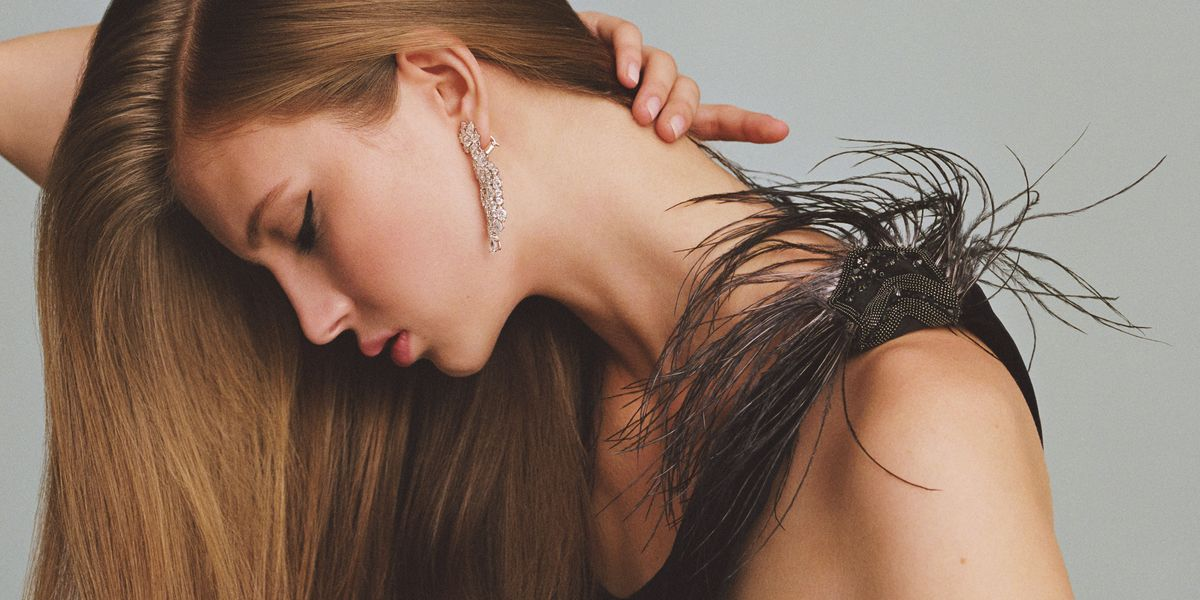 What To Know Before Getting Hair Extensions Hair Extension Tapes