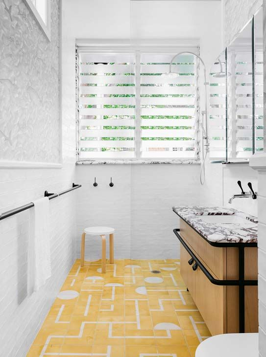 Superieur Bathroom Tile Ideas