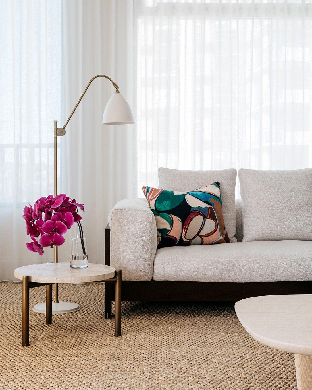 50 fresh spring decorating ideas spring decorations inspiration rh housebeautiful com